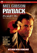 Payback: Straight Up - The Director's Cut (2006)