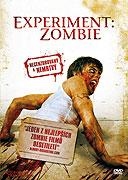 Experiment: Zombie (2006)