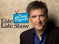 Noční Show Craiga Fergusona (2005)