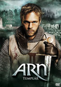Arn (2007)
