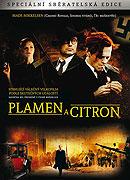 Plamen a Citron (2008)