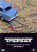 Trabant - auto za dolar (2005)
