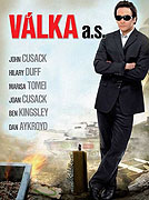 Válka a. s. (2008)
