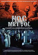 Noc mrtvol (2004)