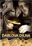 Ďáblova dílna (2007)