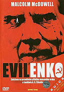 Evilenko (2004)