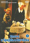 Znovu u Spejbla a Hurvínka (1974)