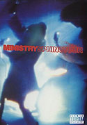Ministry: Sphinctour (2002)