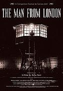 Muž z Londýna (2007)