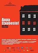 Vzhůru, Etxebeste! (2005)