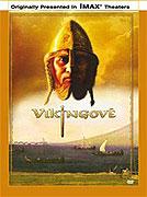 Vikingové (2004)