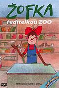 Žofka ředitelkou zoo (1996)