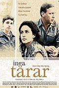 Inga tårar (2006)