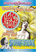 Alice in Acidland (1968)