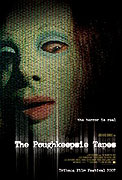 Poughkeepsie Tapes, The (2007)