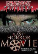 Poslední horor (2003)