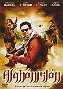 Afghanistán (2006)