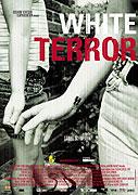 White Terror (2005)