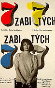 7 zabitých (1965)