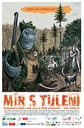 Mír s tuleni (2007)