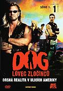 Dog - Lovec zločinců (2004)