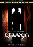 Bhután - Hledání štěstí (2008)