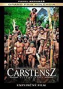 Carstensz - Sedmá hora (2008)