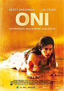Oni (2008)