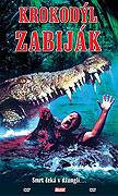 Krokodýl zabiják (1989)