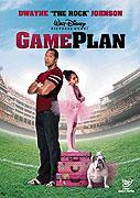 Plán hry (2007)