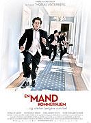 Když se muž vrací domů (2007)
