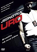 Jednotka URO (2006)