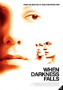 Když padne soumrak (2006)