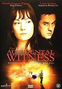 Accidental Witness, The (2006)