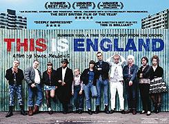 """Taková je Anglie<span class=""""name-source"""">(festivalový název)</span> (2006)"""