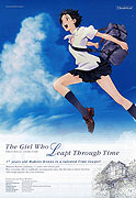 "O dívce, která proskočila časem<span class=""name-source"">(festivalový název)</span> (2006)"