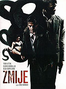 Zmije (2006)