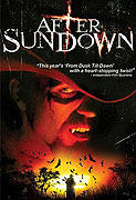 After Sundown (2006)