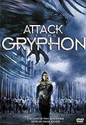 Gryfon (2006)