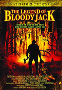 Legend of Bloody Jack, The (2007)