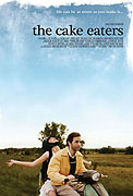 Cake Eaters, The (2007)
