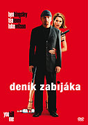 Deník zabijáka (2007)