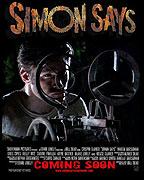 Simon říká (2006)