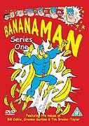 Bananaman (1983)