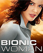 Bionic Woman, The (2007)