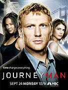 Cestovatel (2007)