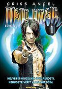 Criss Angel: Mistr magie (2005)