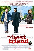 Můj nejlepší přítel (2006)