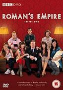 Romanovo impérium (2007)