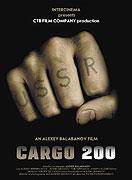 """Náklad 200<span class=""""name-source"""">(festivalový název)</span> (2007)"""